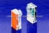 p+f原装传感器NBN40-L2-E2-V1现货