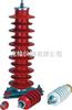 M10760避雷器价格