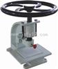 XY-6064橡胶冲片制样机 薄膜冲片制样机 冲片制样机 橡胶试片制样机