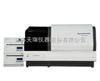 液相色谱质谱联用仪