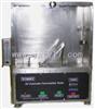 XY-601845°燃烧性测试仪