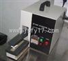 XY-6016电动色牢度摩擦仪