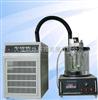 低温运动粘度测定仪