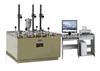 XY-6038 A维卡软化测定仪