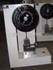 XY-6064指针式悬臂梁冲击试验机