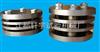 XY-8003橡胶压缩*变形仪