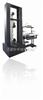 XY深圳微控型电子万能拉力试验 微控型电子万能拉力试验机100KN