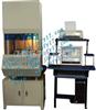 XY-6035橡胶无转子硫化仪