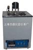 柴油检测仪器