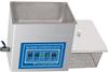 KQ-100VDB台式三频数控超声波清洗器