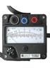 CA6503(豪華版)手搖式兆歐表/絕緣搖表