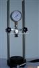 7001-A飲料二氧化碳測定儀
