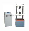 WES-100B/300B数显式液压万能试验机