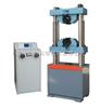 WES-300B、600B数显式液压万能试验机