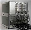 英国输力强1470E系列多通道恒电位-恒电流-电化学交流阻抗测试系统