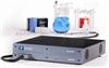 美国普林斯顿VersaSTAT系列多功能电化学工作站
