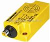 NI5—G12—AP6X德國圖爾克Turck電感式傳感器特價銷售