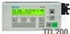 TD200维修,TD400维修,西门子文本显示屏维修西门子TD200维修,西门子TD400文本显示器维修