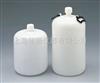 5-009-01高密度聚乙烯细口大瓶