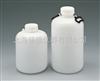 5-011-01HDPE广口塑料大瓶