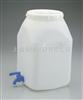 5-033-02高密度聚乙烯超大口放水瓶