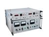 HT610硬磁材料测量仪
