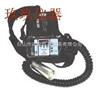 IQ250-S1IQ250 IST便攜式氣體檢測儀 H2S 0-2000ppm 美國IQ250-S1