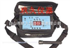 IQ350IQ350 IST便攜式磷化氫檢測儀 固態傳感器,