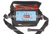 IQ350IST便攜式二氯甲烷氣體檢測儀 ppmM100030