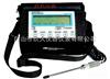 IQ1000IST便攜式多氣體檢測儀 SO2/H2S/CO2