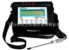 IQ1000IST便攜式多氣體檢測儀 SO2/H2S/CO2/NO2 美國