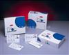 兔血管生成素2ELISA试剂盒市场价格