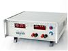 HT37铁芯线圈特性测试仪