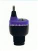 Dx10超声波液位变送器