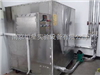 ST-LTO系列大型恒温内外循环冷热水箱