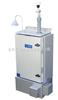 PM2.5PM2.5空气质量监测仪