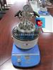 WCGF-100ml高压反应釜 西安太康*生产