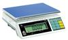 ACS¥%……报警电子称……%厂家,500公斤报警称,50公斤报警秤