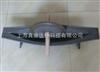 药碾子|铁研船|铁药碾