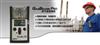 GB 60GB 60英思科一氧化碳报警仪
