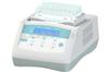 DTH-100干式恒温器(加热型)