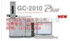 GC-2010气相色谱仪GC-2010 Plus