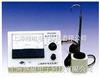 ZQJ-254紫外辐射照度计(紫外线强度检测仪)