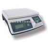ACS中国电子秤,6kg/0.1g电子称,上海计重案秤