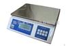 ACS亚津牌计重秤,6kg/0.1g电子称,上海计重案秤