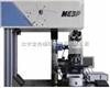 微米尺度空间分辨率LIBS测试系统—MEEPLIBS