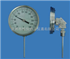 WSS不锈钢耐震双金属温度计