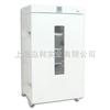 DHG-9920A立式鼓风干燥箱 鼓风干燥箱 种子干燥箱 上海烘箱