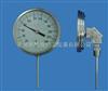 WSS-481万向型不锈钢双金属温度计耐震型