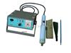 防腐层电火花测试仪|防腐层检测